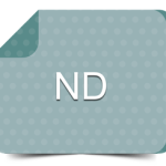 nd-icon